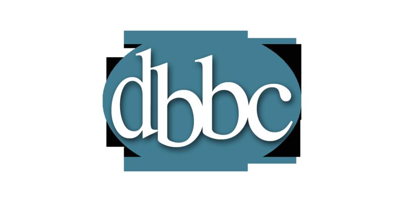 Dbbc bug_2 web_1